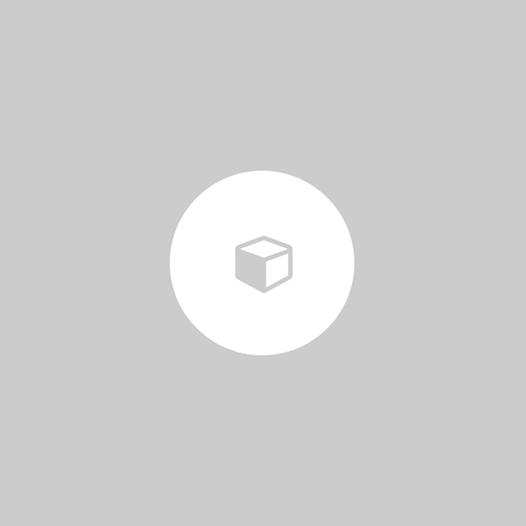 Уписна комисија – Пружање информација око уписа