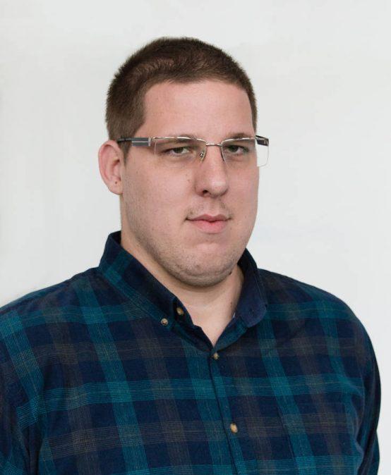 Милан Вујић