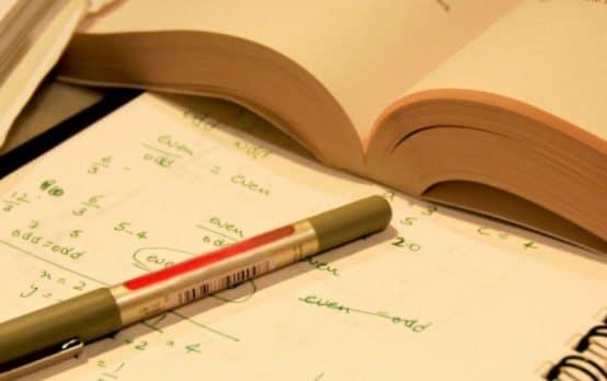 Обавештење – Упис у прву годину основних струковних студија